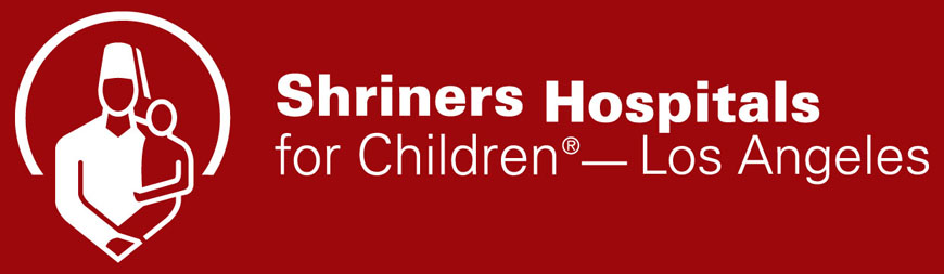 Shriners SHC Los Angeles.jpg