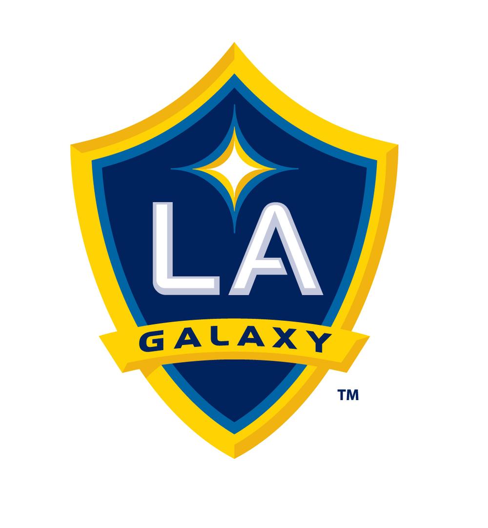 la_galaxy_logo.jpg