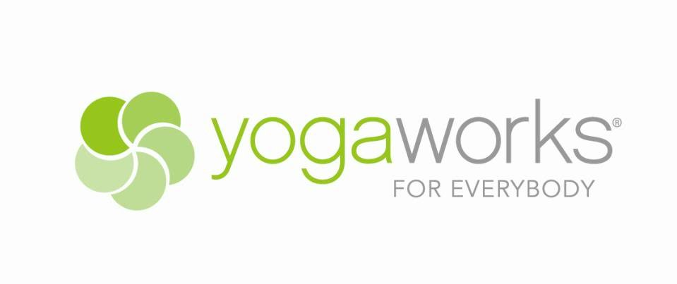 yogaworks.jpg