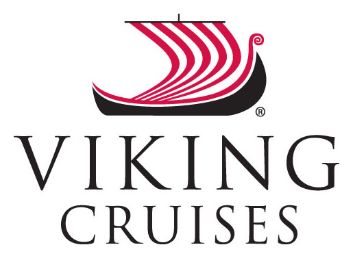 VIKING_CRUISES_4C.jpg