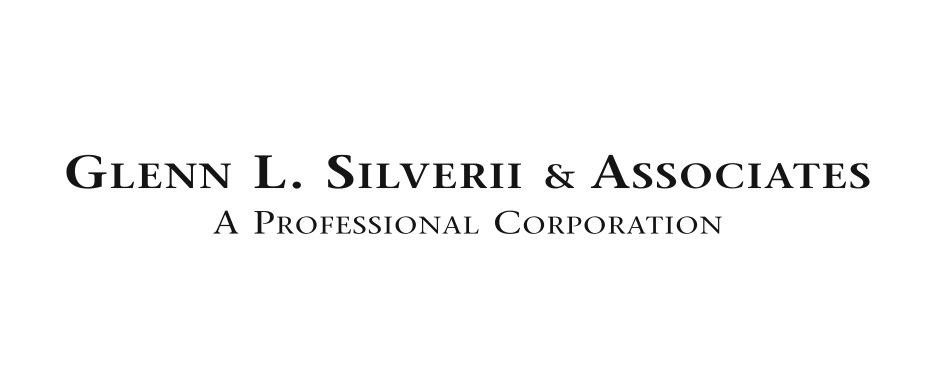 silverii logo 2.jpg
