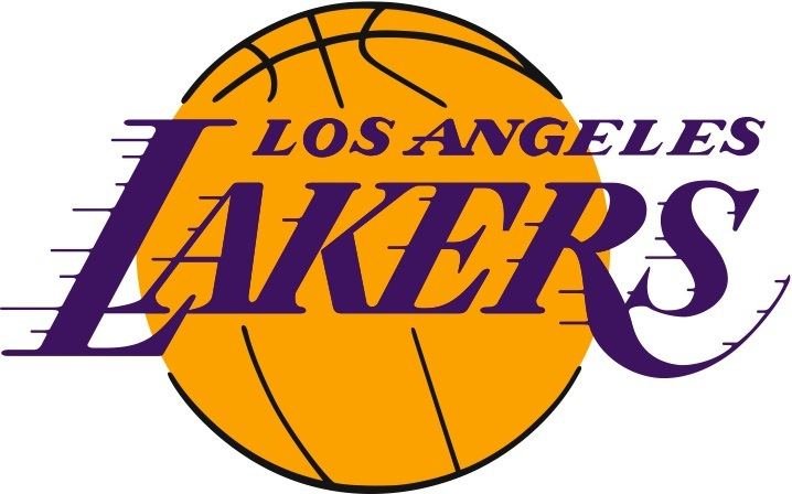 Lakers logo.jpg
