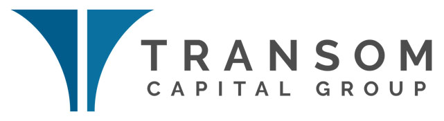 TRANSOM-FINAL-LARGE.jpg
