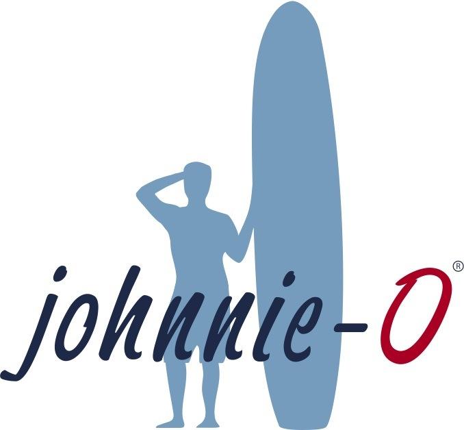 JO combined logo.jpg