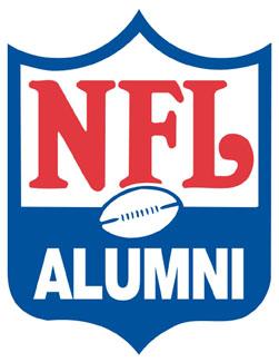 NFLAShieldLogo.jpg