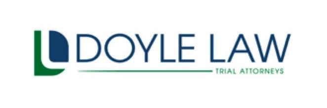 Doyle_Logo.jpg