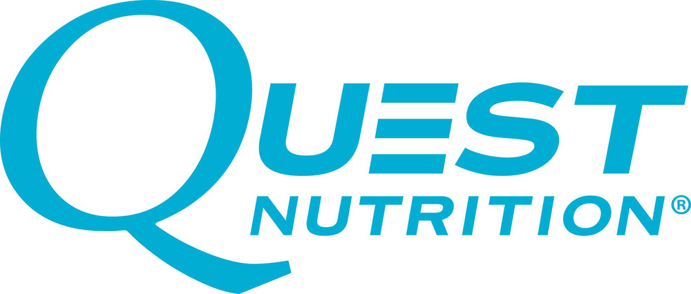 Quest_Nutrition_Logo_2016_Blue_Transparent_Bckgrnd.jpg