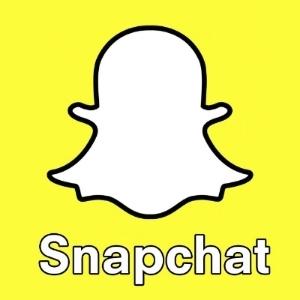 snapchat_JPEG.jpg
