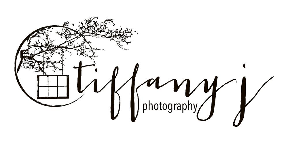 TiffanyJPhoto_logo.png