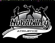 NubAbility