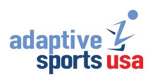 AdaptiveSportsUSA-1-Logo.jpg