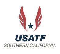 USATF_logo.jpg