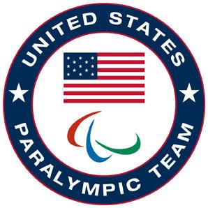 BLUE_USParalympics_logo.jpg
