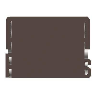 Ampla_logo.png