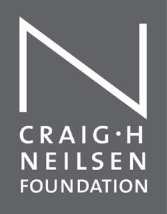 Craig H Neilsen Foundation.jpeg