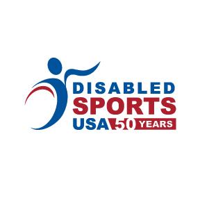 DisabledSports_…INAL_RGB-72.jpg