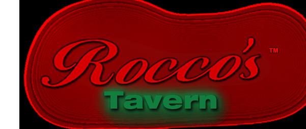 Roccos_logo.png