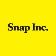 Snap_Inc-Profile PM.jpg