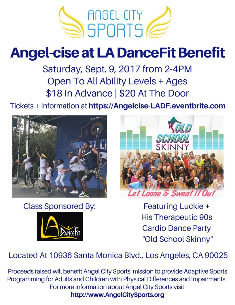 Final_Social_ACS_DanceFit_Flyer.png