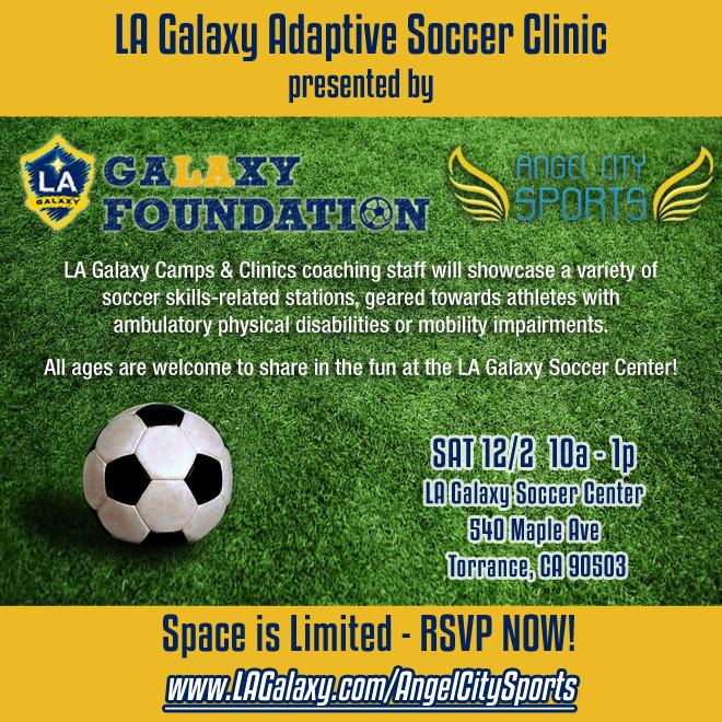 soccer_clinic_12.2.17.v1.png