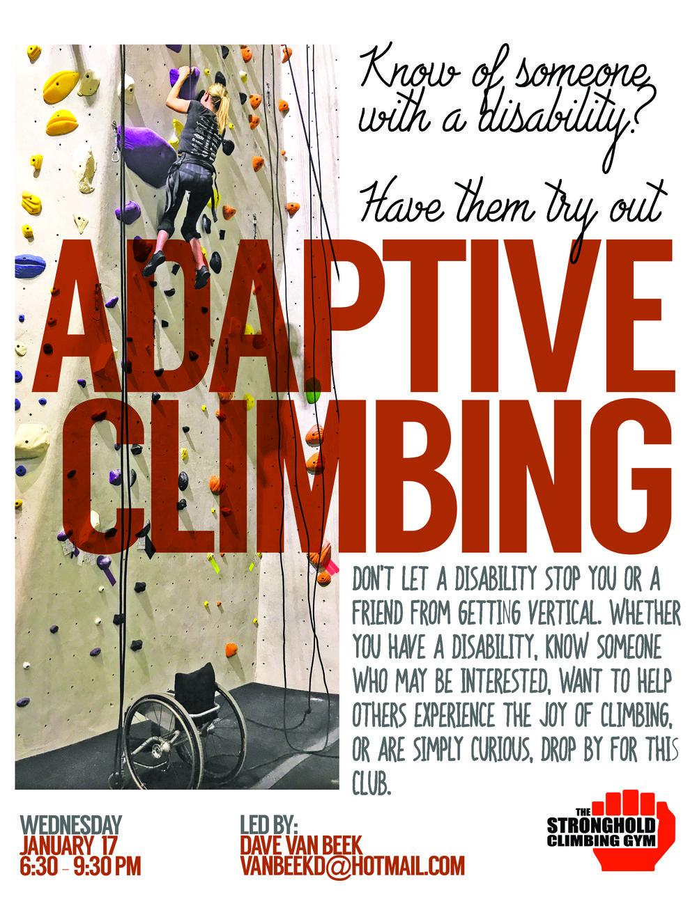 adaptive climbiŠter jan2018.jpg