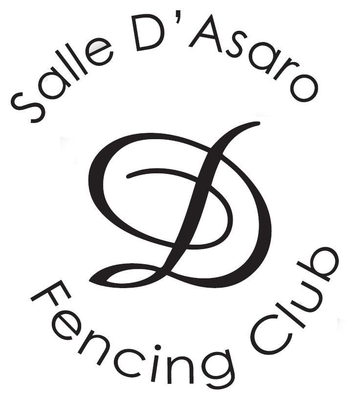 Salle_Fencing_Logo.jpg
