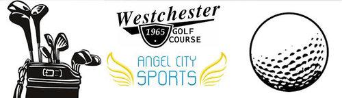 https://www.eventbrite.com/e/adaptive-golf-clinic-tickets-51262176550