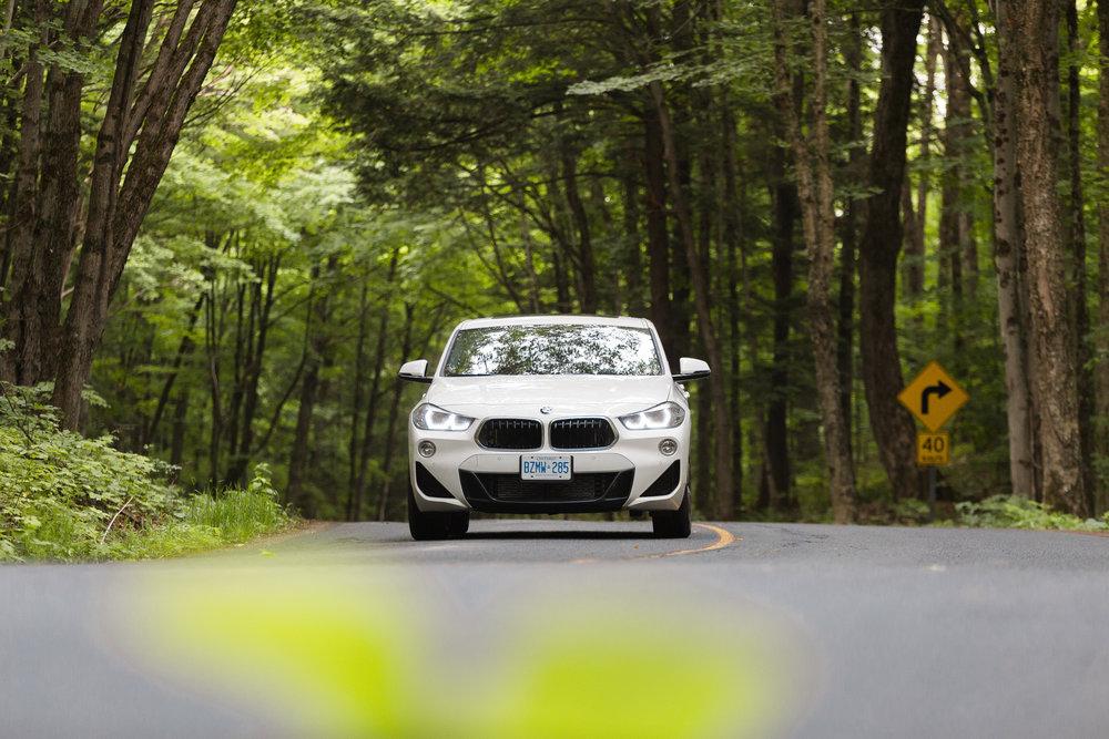 BMW-SS-17.jpg