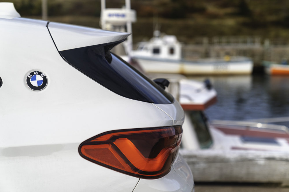 BMW_NS_11.jpg