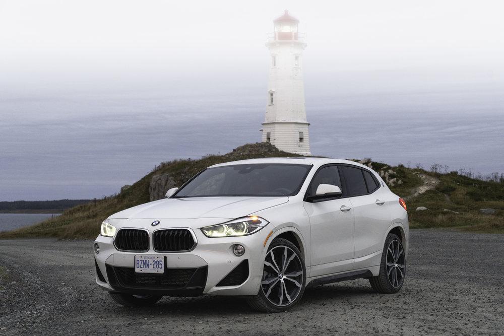 BMW_NS_18.jpg