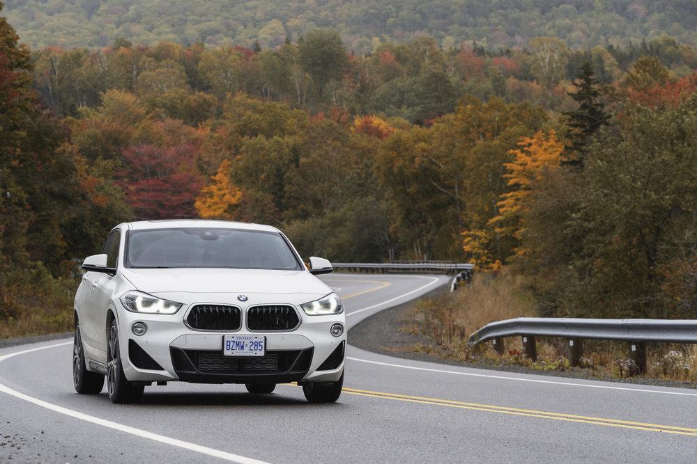 BMW_NS_31.jpg
