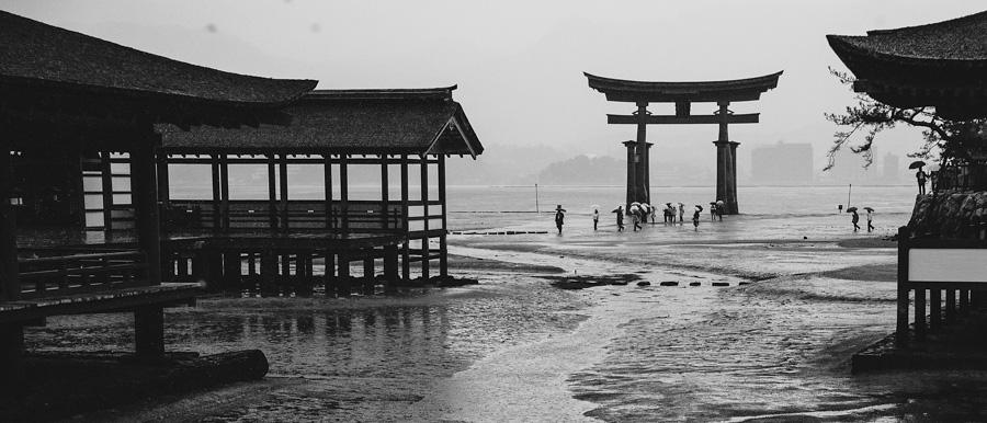 Japan-103.jpg