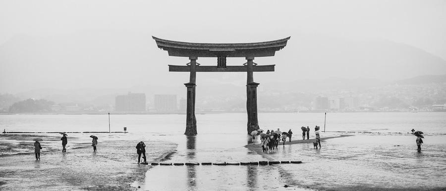 Japan-105.jpg