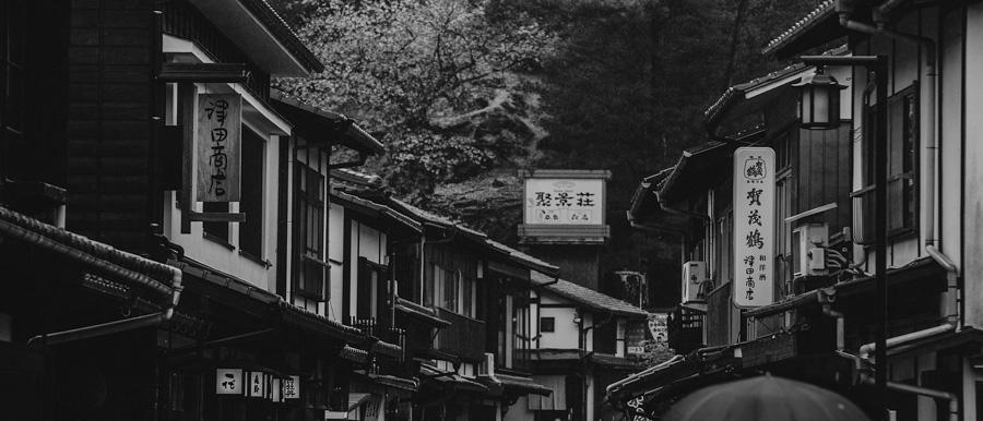 Japan-108.jpg