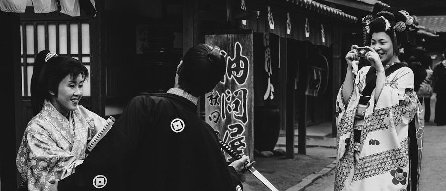 Japan-139.jpg