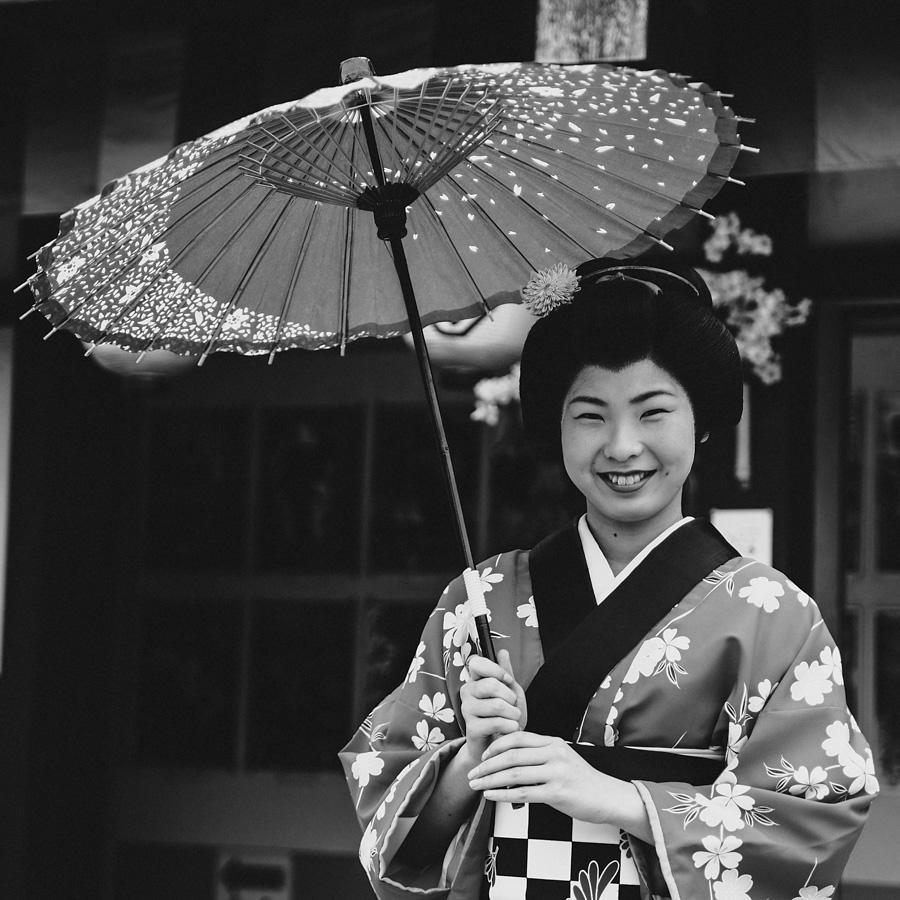 Japan-143.jpg