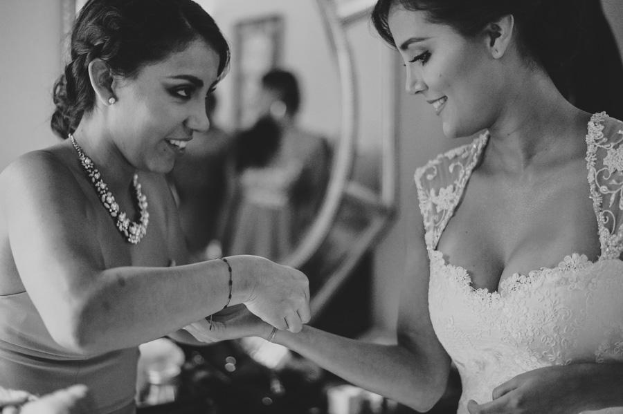 Fotografo-bodas-colombia-9.jpg