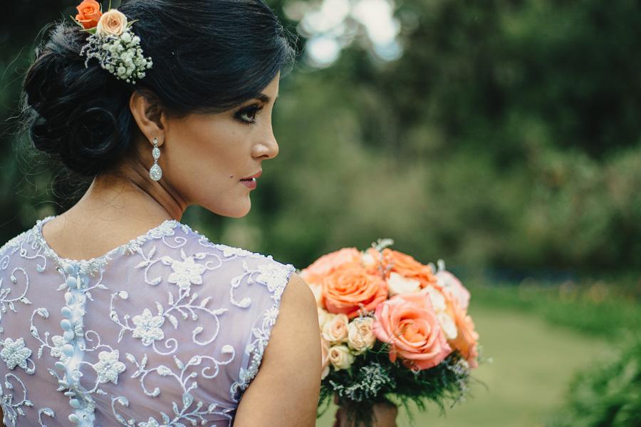 Fotografo-bodas-colombia-11.jpg