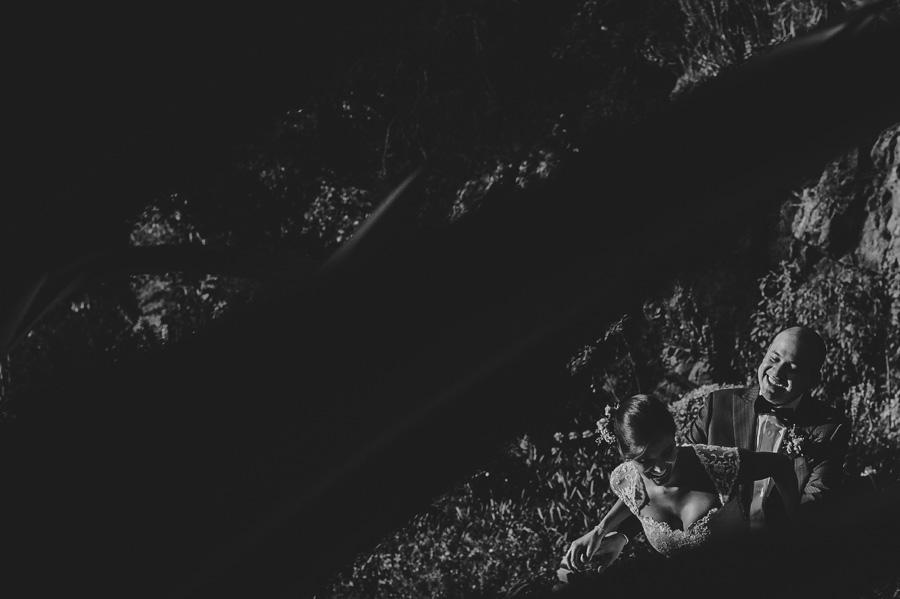 Fotografo-bodas-colombia-19.jpg