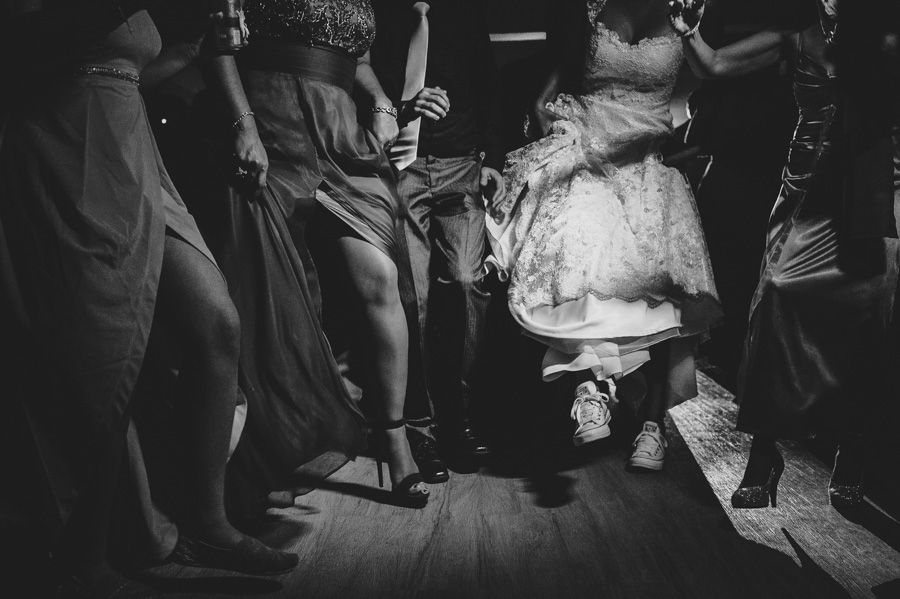 Fotografo-bodas-colombia-39.jpg