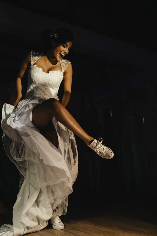 Fotografo-bodas-colombia-40.jpg