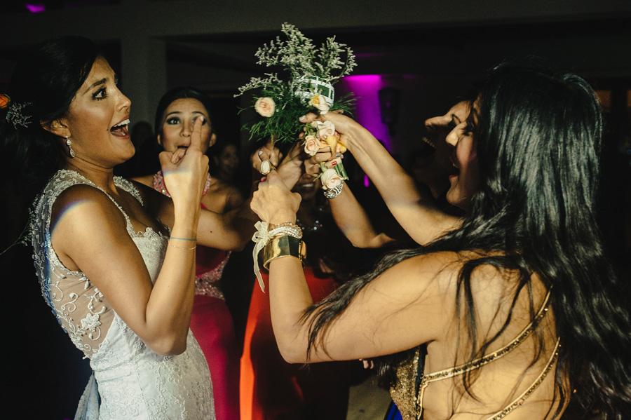 Fotografo-bodas-colombia-41.jpg