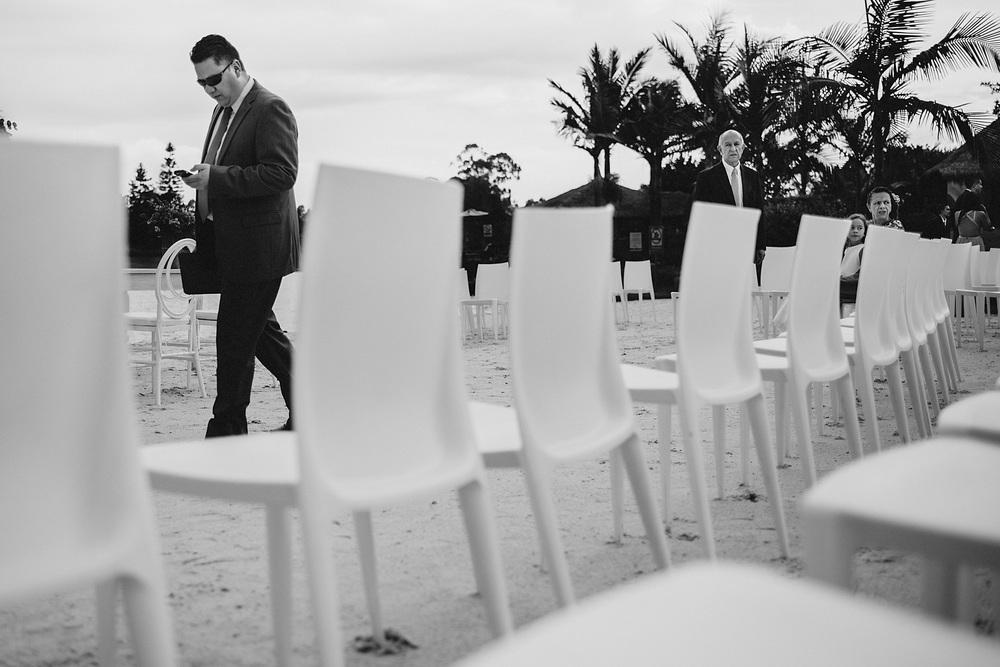 colombia-wedding-photographer-7.jpg
