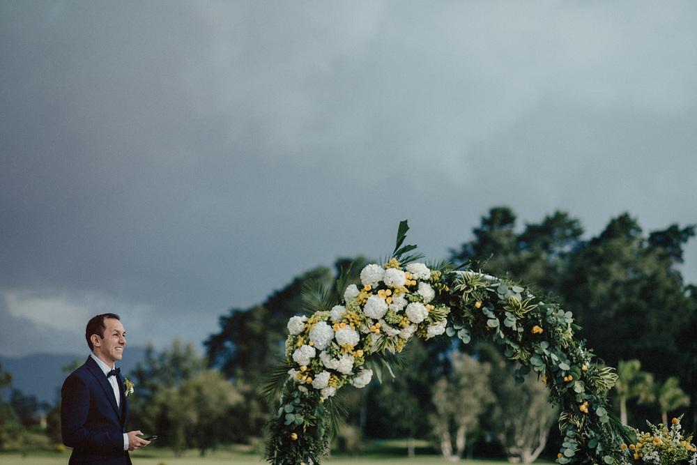 colombia-wedding-photographer-6.jpg
