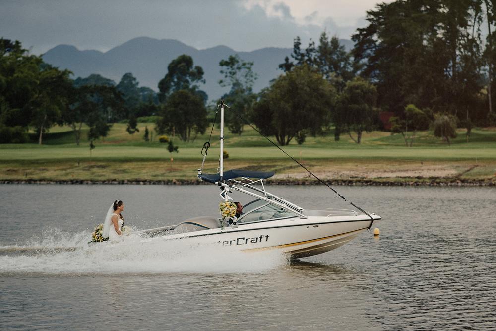 colombia-wedding-photographer-10.jpg