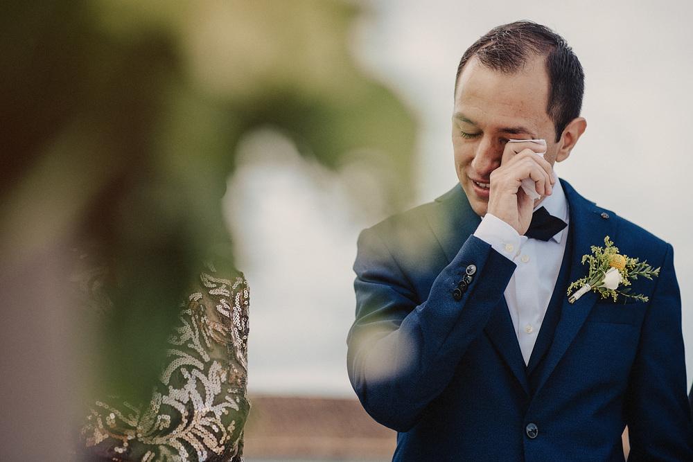 colombia-wedding-photographer-14.jpg