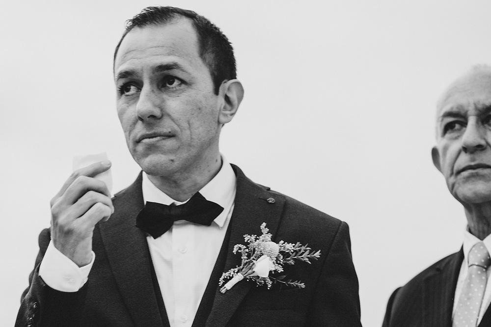 colombia-wedding-photographer-13.jpg