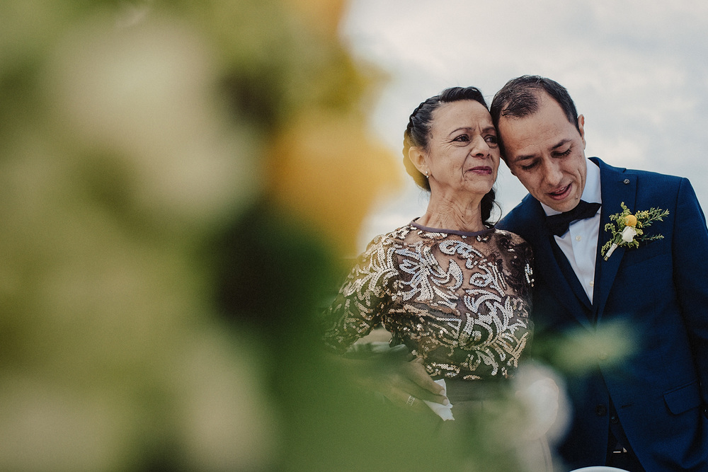 colombia-wedding-photographer-15.jpg
