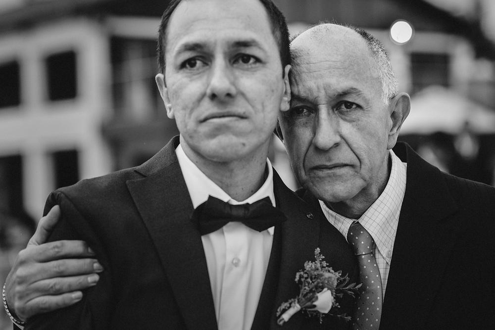 colombia-wedding-photographer-16.jpg