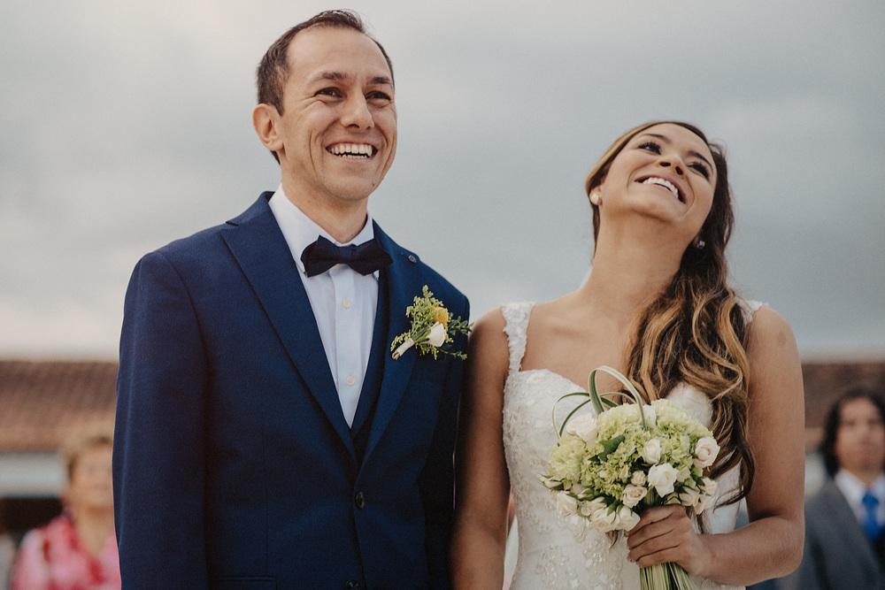 colombia-wedding-photographer-17.jpg